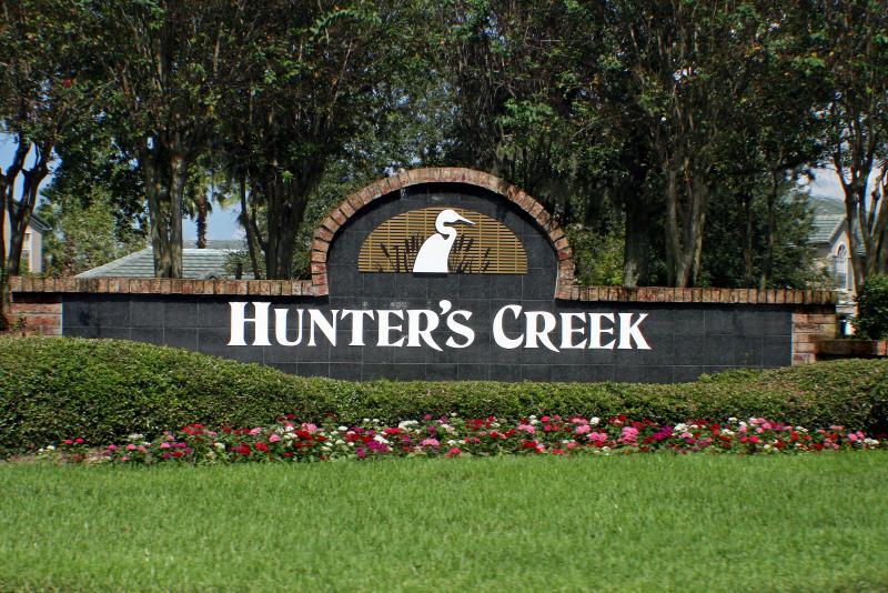 Hunter's Creek, Orlando Florida, Realtor, Buy, Sell