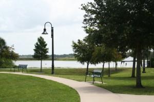 St. Cloud, Florida, Real Estate, Realtor, Buy, Sell