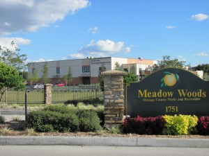 Meadow Woods, community, townhomes, single family homes, new developements