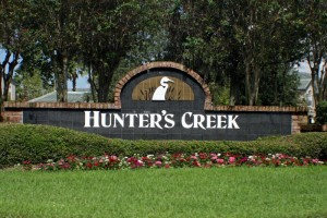 Hunter's Creek, Orlando Florida, Realtor, Buy, Sell