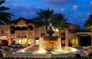 Dr. Phillips, central florida real estate, buy, sell, restaurant row